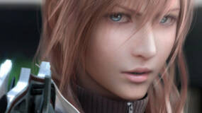 Image for FFXIII gets budget re-release in Japan this July