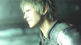 Image for Stunning FFXIV HD CG trailer dropped for TGS