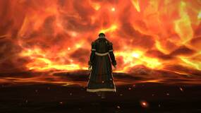 Image for Forget Sephiroth, Final Fantasy 14's Emet Selch is the series' best villain