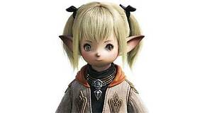 Image for Surnames may help FFXI-FFXIV character name transfer, says Tanaka