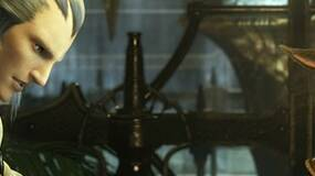 Image for Final Fantasy XIV market ward and player search improvements detailed
