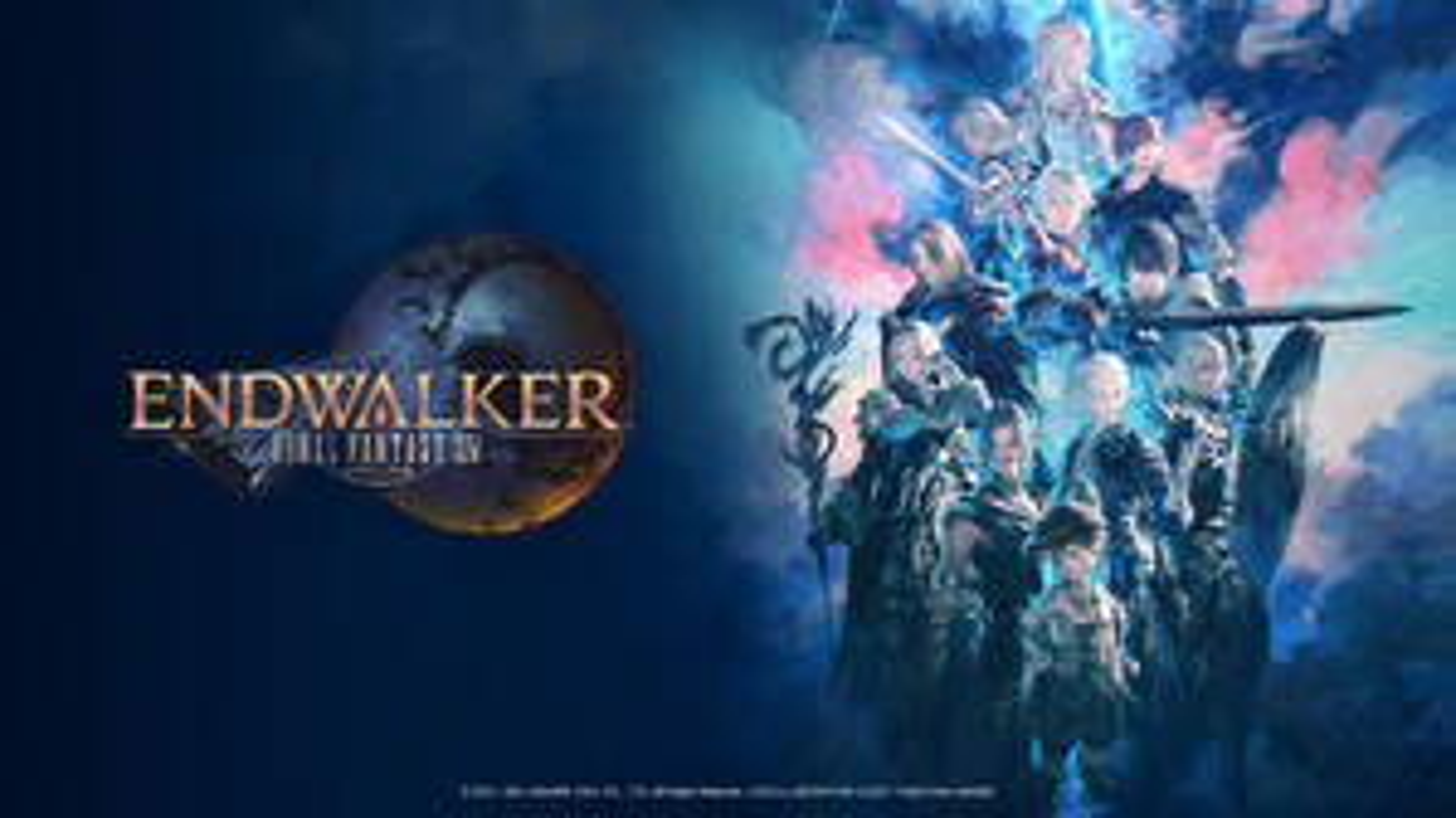 Image for Final Fantasy XIV Endwalker Hands-on | Another promising expansion awaits