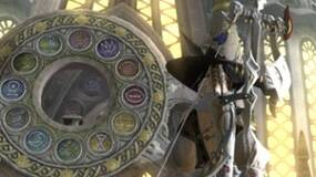 Image for Final Fantasy XIV: A Realm Reborn's alpha test starts at end of the month