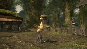 Image for Patch 2.51 for Final Fantasy 14 and its Gold Saucer drops next week