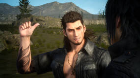 Image for Final Fantasy 15 video shows highlights from the Episdoe Duscae demo