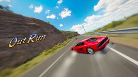 Image for Artist pays tribute to racing franchises using Forza Horizon 3 screenshots