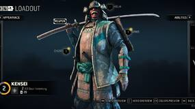Image for For Honor: 9 tips for beginners that you absolutely need to know