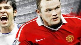 Image for UK charts: FIFA 11 maintains top spot