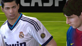 Image for FIFA 13 sales up 42% yoy, sells 353,000 day one in the US