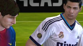 Image for UK Charts: FIFA 13 sells one million in first week, slide tackles into first place