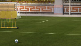 Image for FIFA 13: 'Skill games will put hardcore players to the test' - EA