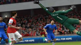 Image for FIFA 13 Ultimate Team exploit: EA issues perma-bans, service back online