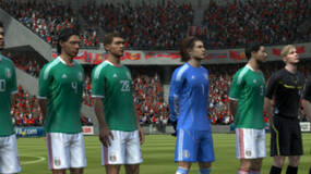 Image for UK Charts: FIFA 13 captures title for the sixth week