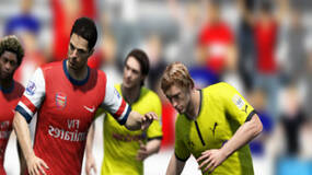 Image for FIFA 13 dev can't see 'cross play between formats happening'