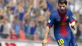 Image for FIFA 13 dev on Metacritic: 'not listening to your fans is a dumb thing to do'