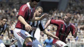 Image for EA to reveal more on FIFA 14 and Star Wars at E3