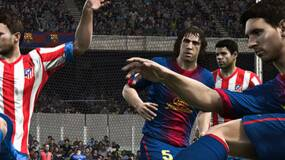 Image for FIFA 14 Ultimate Team web app launches on September 15