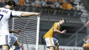 Image for FIFA 14 - next-gen features discussed in video interview
