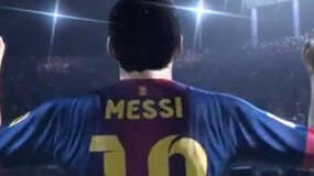 Image for EA Sports' pre-E3 2013 teaser trailer shows sports, more sports & sports