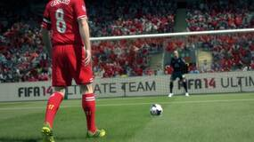 Image for Amazon UK reveals FIFA 15 was the most pre-ordered game during gamescom