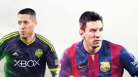 Image for EA is already working on FIFA 16 and 17