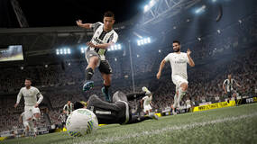 Image for FIFA 17 update 4 for Xbox One and PS4 is now live: FUT changes detailed