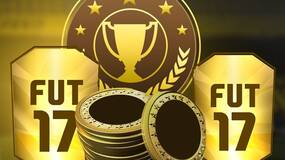 Image for YouTuber NepentheZ pleads guilty to FUT gambling charges, faces potential prison time and thousands in fines