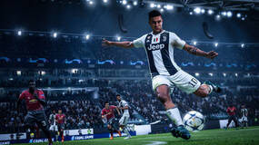 Image for Black Ops 4 and FIFA 19 top-selling PS4 titles on the PS Store in 2018