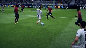 Image for FIFA 19 tips - How to score, defend, and keep the ball