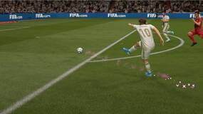 Image for Best FIFA 20 Midfielders   The top CAMs, CDMs, and wide midfielders to sign