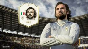 Image for FIFA 20 Icons list - every new Icon, Pep Guardiola, Essien, Zidane