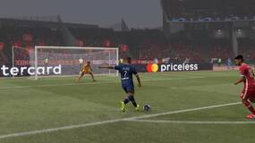 Image for FIFA 21 Best Young Players   Where to find the top Wonderkids in world football