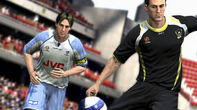 """Image for Moore: PES is in FIFA's """"rear view mirror"""""""