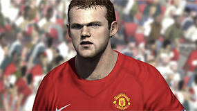 Image for 1.25 million online games of FIFA 09 played daily