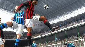 """Image for FIFA: EA says it would be """"idiots"""" not to do more stuff online"""