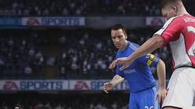 """Image for FIFA 11 announced, to """"redefine player authenticity"""""""