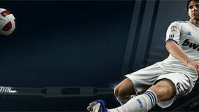 Image for FIFA 11 sells 2.6 million units in opening weekend, Ultimate Team coming next month for free