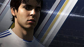 Image for First FIFA 12 details appear in OPM UK