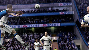 Image for Supermarkets begin price war on FIFA 11