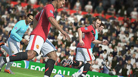 Image for UK charts: FIFA 11 overthrows Black Ops from top spot