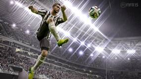 Image for FIFA 15: Ten game-changing features