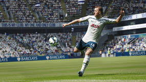 Image for UK's best-selling games of 2015: FIFA 16 wins, PS4 tops in console and software sales
