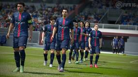 Image for FIFA 16 tops September physical sales in the UK despite overall market drop