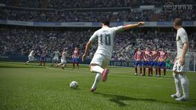 Image for FIFA 17 to use Frostbite engine over Ignite