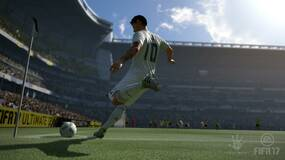 Image for FIFA 17 is enormous and takes forever to download, so get started now