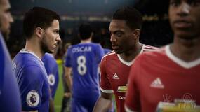 Image for FIFA 17 is free to download and play this weekend on Xbox One with XBLG, PlayStation 4