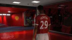 Image for Nothing can budge FIFA 17 off the top spot in the UK Charts