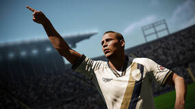 Image for FIFA 18 is the only thing that could dethrone Destiny 2 in the UK charts