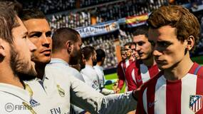 Image for FIFA player makes GDPR request for EA info, discovers he spent 16K in two years