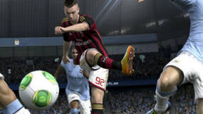 Image for UK game charts: FIFA 14 takes final top spot of 2013